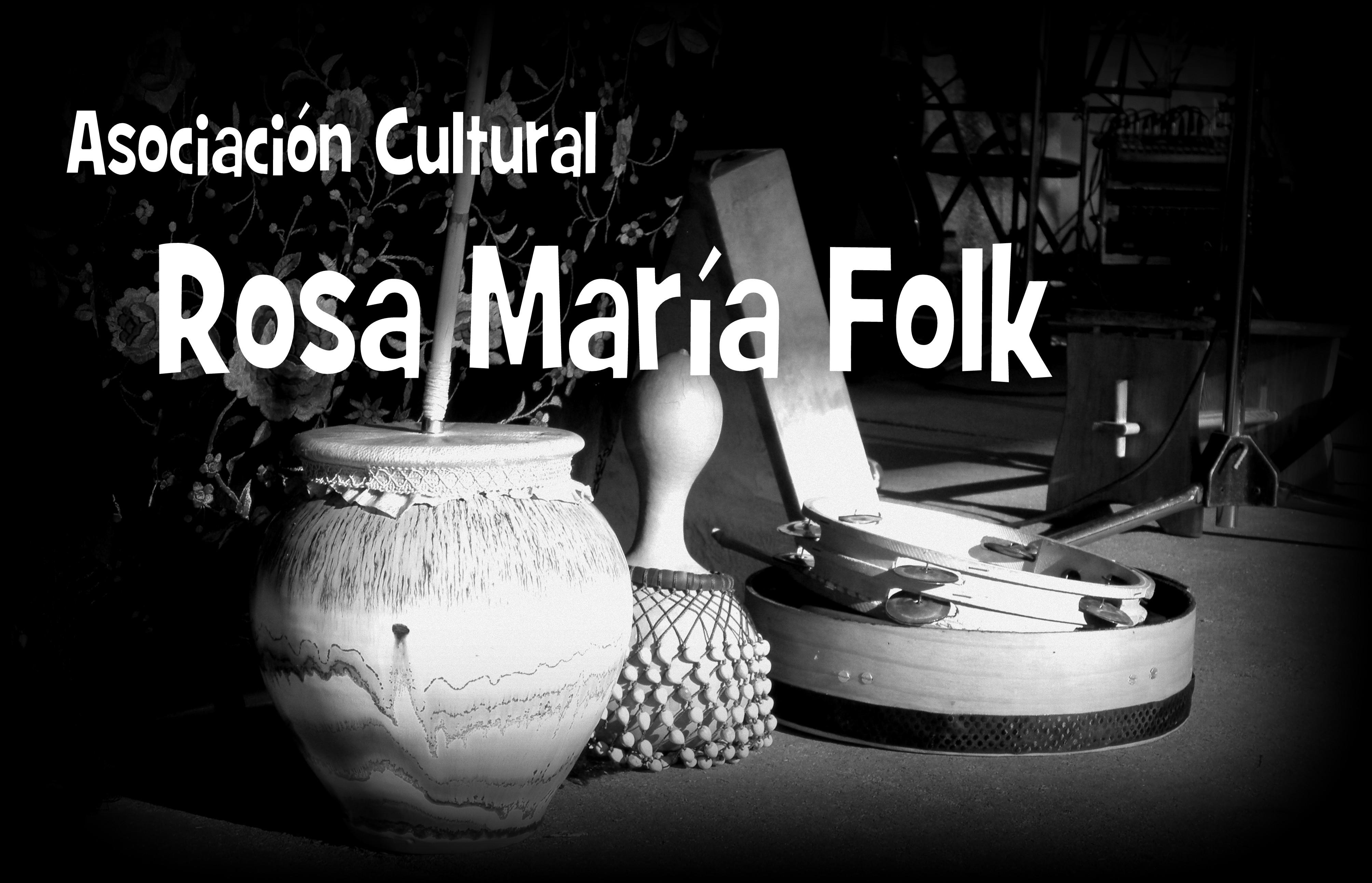 Concierto Música Tradicional