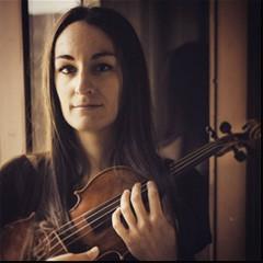 Marta Álvarez García