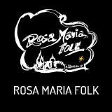 Rosa María Folk